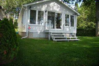 Photo 2: 2678 Lone Birch Trail in Ramara: House (Bungalow) for sale (X17: ANTEN MILLS)  : MLS®# X1874331