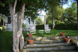 Photo 8: 2678 Lone Birch Trail in Ramara: House (Bungalow) for sale (X17: ANTEN MILLS)  : MLS®# X1874331