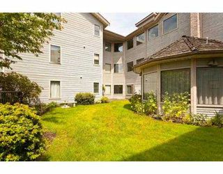 "Photo 10: 304 7140 GRANVILLE Avenue in Richmond: Brighouse South Condo for sale in ""PARKVIEW COURT"" : MLS®# V833943"
