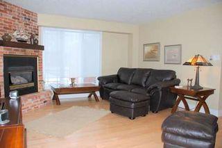 Photo 5: 52 Simcoe Road in Ramara: House (2-Storey) for sale (X17: ANTEN MILLS)  : MLS®# X1918775