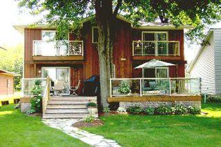 Photo 2: 52 Simcoe Road in Ramara: House (2-Storey) for sale (X17: ANTEN MILLS)  : MLS®# X1918775