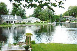 Photo 7: 52 Simcoe Road in Ramara: House (2-Storey) for sale (X17: ANTEN MILLS)  : MLS®# X1918775