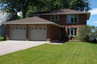 Photo 1: 52 Simcoe Road in Ramara: House (2-Storey) for sale (X17: ANTEN MILLS)  : MLS®# X1918775