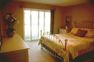 Photo 6: 52 Simcoe Road in Ramara: House (2-Storey) for sale (X17: ANTEN MILLS)  : MLS®# X1918775