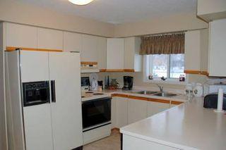 Photo 3: 52 Simcoe Road in Ramara: House (2-Storey) for sale (X17: ANTEN MILLS)  : MLS®# X1918775