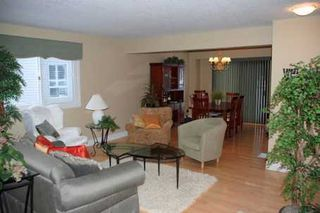 Photo 4: 52 Simcoe Road in Ramara: House (2-Storey) for sale (X17: ANTEN MILLS)  : MLS®# X1918775