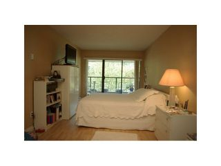 Photo 5: 203 4323 GALLANT Avenue in North Vancouver: Deep Cove Condo for sale : MLS®# V844673