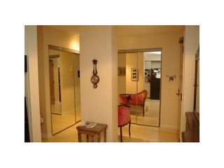 Photo 9: 203 4323 GALLANT Avenue in North Vancouver: Deep Cove Condo for sale : MLS®# V844673