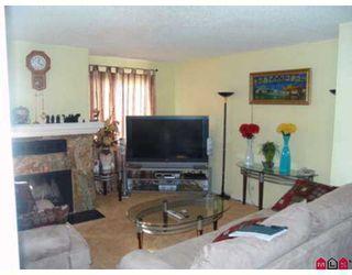 "Photo 2: 7139 133A Street in Surrey: West Newton Townhouse for sale in ""SUNCREEK"" : MLS®# F2624965"