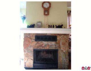 "Photo 8: 7139 133A Street in Surrey: West Newton Townhouse for sale in ""SUNCREEK"" : MLS®# F2624965"