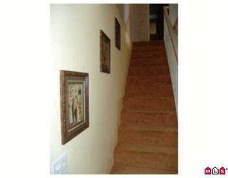 "Photo 7: 7139 133A Street in Surrey: West Newton Townhouse for sale in ""SUNCREEK"" : MLS®# F2624965"