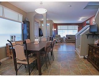 Photo 5: 24314 102B Avenue in Maple_Ridge: Albion House for sale (Maple Ridge)  : MLS®# V759637