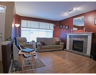 Photo 2: 24314 102B Avenue in Maple_Ridge: Albion House for sale (Maple Ridge)  : MLS®# V759637