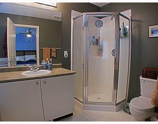 Photo 8: 24314 102B Avenue in Maple_Ridge: Albion House for sale (Maple Ridge)  : MLS®# V759637