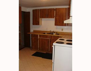 Photo 9:  in CALGARY: Huntington Hills Residential Detached Single Family for sale (Calgary)  : MLS®# C3372499