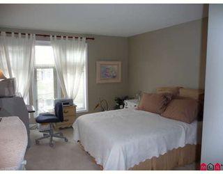 "Photo 7: 406 15340 19A Avenue in Surrey: King George Corridor Condo for sale in ""STRATFORD GARDENS"" (South Surrey White Rock)  : MLS®# F2914503"