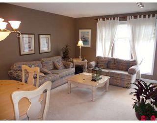 "Photo 5: 406 15340 19A Avenue in Surrey: King George Corridor Condo for sale in ""STRATFORD GARDENS"" (South Surrey White Rock)  : MLS®# F2914503"