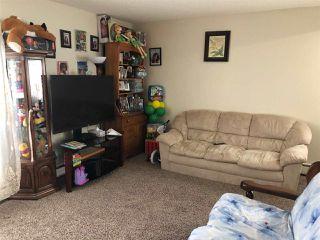 Photo 2: 58 11245 31 Avenue in Edmonton: Zone 16 Condo for sale : MLS®# E4165648