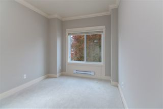"""Photo 16: 11 7028 ASH Street in Richmond: McLennan North Townhouse for sale in """"Granville Gardens"""" : MLS®# R2390166"""