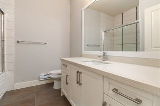 """Photo 17: 11 7028 ASH Street in Richmond: McLennan North Townhouse for sale in """"Granville Gardens"""" : MLS®# R2390166"""