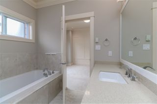 """Photo 15: 11 7028 ASH Street in Richmond: McLennan North Townhouse for sale in """"Granville Gardens"""" : MLS®# R2390166"""