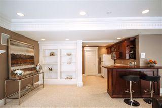 Photo 26: 1492 Welbourn Drive in Edmonton: Zone 20 House for sale : MLS®# E4166323