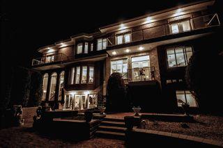 Photo 30: 1492 Welbourn Drive in Edmonton: Zone 20 House for sale : MLS®# E4166323