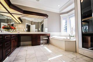 Photo 19: 1492 Welbourn Drive in Edmonton: Zone 20 House for sale : MLS®# E4166323