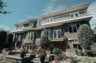 Photo 28: 1492 Welbourn Drive in Edmonton: Zone 20 House for sale : MLS®# E4166323