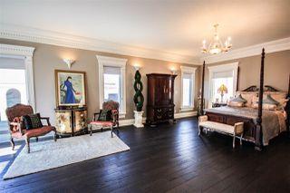 Photo 18: 1492 Welbourn Drive in Edmonton: Zone 20 House for sale : MLS®# E4166323