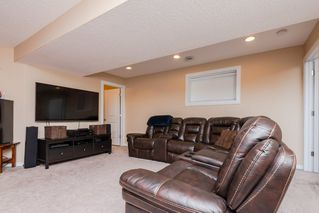 Photo 14: 508 77 Street in Edmonton: Zone 53 House for sale : MLS®# E4166344