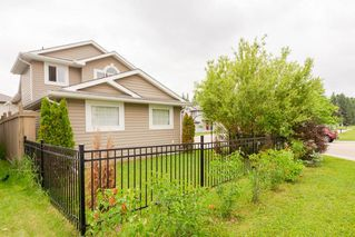 Photo 24: 508 77 Street in Edmonton: Zone 53 House for sale : MLS®# E4166344