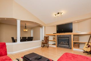 Photo 5: 508 77 Street in Edmonton: Zone 53 House for sale : MLS®# E4166344
