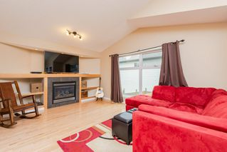Photo 4: 508 77 Street in Edmonton: Zone 53 House for sale : MLS®# E4166344