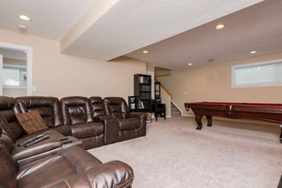 Photo 15: 508 77 Street in Edmonton: Zone 53 House for sale : MLS®# E4166344