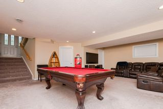 Photo 16: 508 77 Street in Edmonton: Zone 53 House for sale : MLS®# E4166344