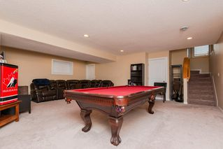 Photo 17: 508 77 Street in Edmonton: Zone 53 House for sale : MLS®# E4166344