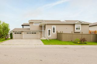 Photo 2: 508 77 Street in Edmonton: Zone 53 House for sale : MLS®# E4166344