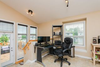 Photo 8: 508 77 Street in Edmonton: Zone 53 House for sale : MLS®# E4166344