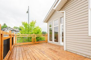 Photo 22: 508 77 Street in Edmonton: Zone 53 House for sale : MLS®# E4166344