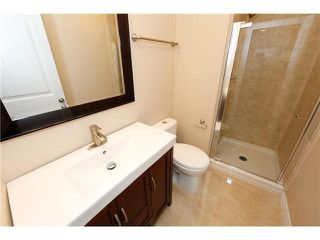 Photo 20: 508 77 Street in Edmonton: Zone 53 House for sale : MLS®# E4166344