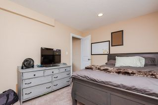 Photo 19: 508 77 Street in Edmonton: Zone 53 House for sale : MLS®# E4166344