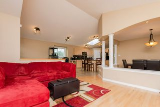 Photo 6: 508 77 Street in Edmonton: Zone 53 House for sale : MLS®# E4166344