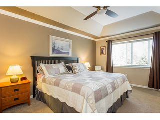 "Photo 10: 7904 211B Street in Langley: Willoughby Heights House for sale in ""Yorkson"" : MLS®# R2393290"