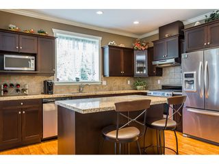 "Photo 7: 7904 211B Street in Langley: Willoughby Heights House for sale in ""Yorkson"" : MLS®# R2393290"