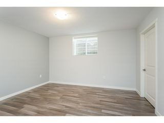 "Photo 18: 7904 211B Street in Langley: Willoughby Heights House for sale in ""Yorkson"" : MLS®# R2393290"