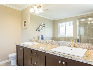 "Photo 12: 7904 211B Street in Langley: Willoughby Heights House for sale in ""Yorkson"" : MLS®# R2393290"