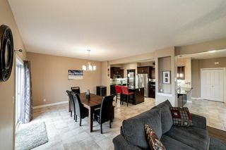 Photo 10: 4 Noble Close: St. Albert House for sale : MLS®# E4169754