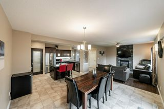 Photo 11: 4 Noble Close: St. Albert House for sale : MLS®# E4169754