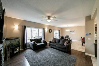 Photo 12: 4 Noble Close: St. Albert House for sale : MLS®# E4169754
